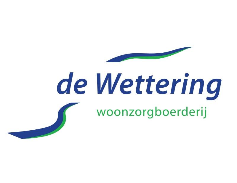 de Wettering logo