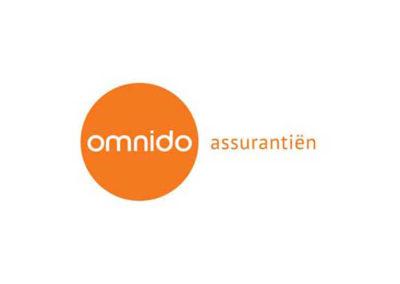 Omnido logo
