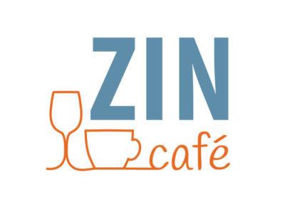 ZIN café