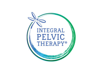 Integral Pelvic Therapy logo