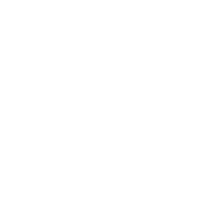 pictogram website
